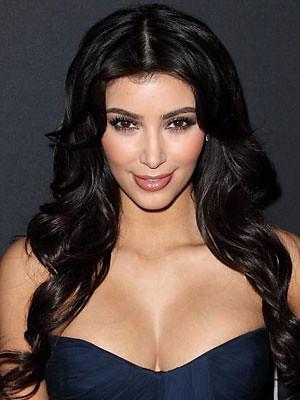 Kardashian sex tap
