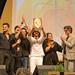 Reunion dei 'Dirotta su Cuba' al Lennon Festival