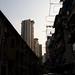 My Town - Chang He - Shanghai
