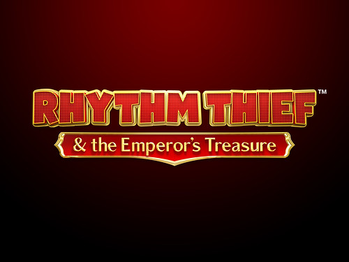 Rhythm Thief & the Emperor's Treasure - Announcement