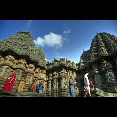 Janardhana Temple