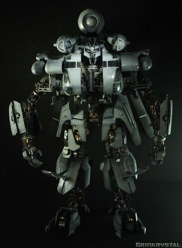 Movie Grindor - Ozformers Transformers Club of Australia ...
