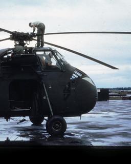 Viet Nam '65