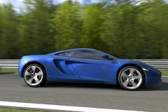 automobile(1.0), wheel(1.0), vehicle(1.0), mclaren mp4-12c(1.0), performance car(1.0), automotive design(1.0), mclaren automotive(1.0), land vehicle(1.0), supercar(1.0), sports car(1.0),