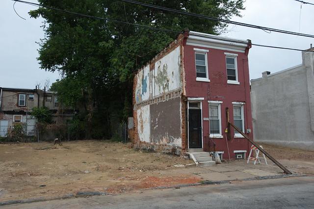 Philadelphia Ghetto Related Keywords  Philadelphia Ghetto