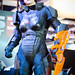 Mass Effect - Holly Conrad: Femshep