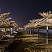 "Night @ the beach in ""Golden Sands"", Bulgaria by Go 4 IT"