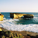 London bridge @ Great ocean road, Australia