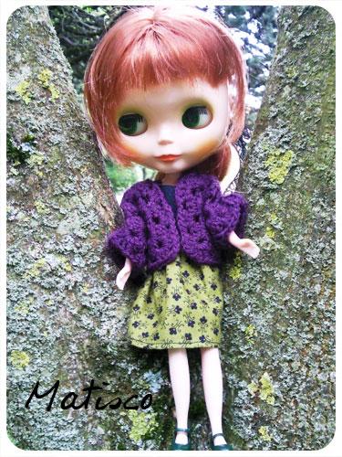 Les tricots de Ciloon (et quelques crochets et couture) 6130848402_691b985348