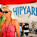 Key West Brewfest 2011-25-1.jpg