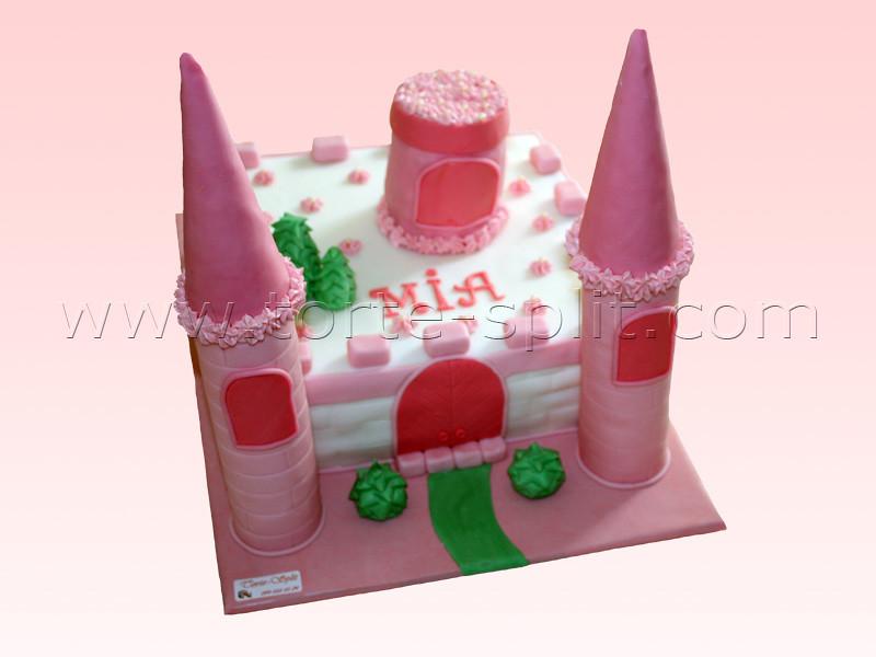 torte za dječji rođendan split Torta za dječiji rođendan Split   a photo on Flickriver torte za dječji rođendan split