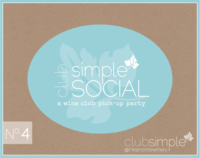 SimpleSocial - Sept 25
