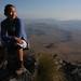Mt Nyangani - Highest Mt in Zim