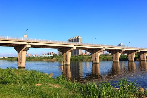 GR76新海大橋