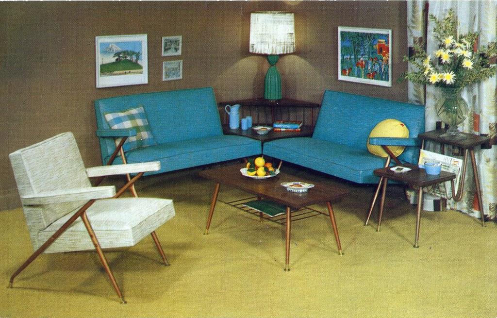 Allison s Furniture Repair and Restoration