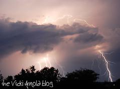 storm, thunder, thunderstorm, lightning, cumulus, cloud,