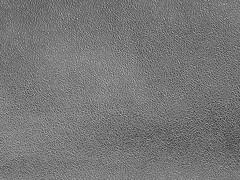 floor(0.0), asphalt(0.0), brown(0.0), line(0.0), design(0.0), circle(0.0), carpet(0.0), flooring(0.0), grey(1.0),