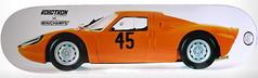 race car, model car, automobile, vehicle, automotive design, sports prototype, porsche 906, porsche 904, land vehicle, supercar, sports car,