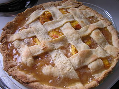 pie, rhubarb pie, linzer torte, baked goods, custard pie, food, dish, dessert, cherry pie, cuisine, apple pie,