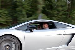 automobile(1.0), lamborghini aventador(1.0), wheel(1.0), vehicle(1.0), performance car(1.0), automotive design(1.0), lamborghini(1.0), lamborghini gallardo(1.0), land vehicle(1.0), luxury vehicle(1.0), supercar(1.0), sports car(1.0),