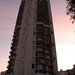 Martello Tower | Sunrise