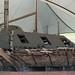 USS Cairo 1 - Vicksburg by Radio Daze
