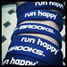 226/365 - run happy