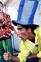 17/08/2011 - DOM - Diário Oficial do Município