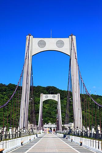 41Z7大溪橋