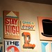 Stay High, Brenton Wood, R.