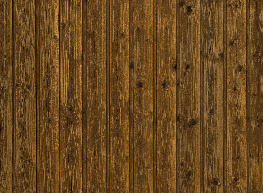 Wood Floor Edger