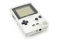 all game boy console(1.0), electronic device(1.0), handheld game console(1.0), gadget(1.0),
