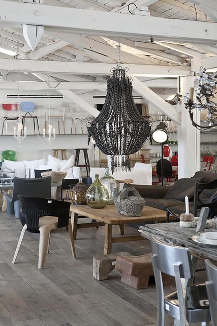 merci boutique paris merci a concept shop in paris fra flickr photo sharing. Black Bedroom Furniture Sets. Home Design Ideas