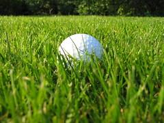 Dover Golf Club