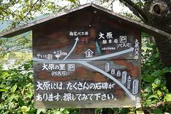 Ohara Sign