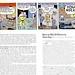 NYT Magazine comic2001 by Kaz Underworld