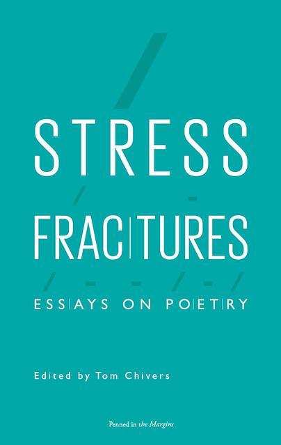 Does Homework Give Stress at essays42-com.com.pl