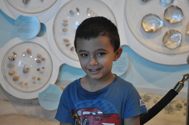 Header of Abdulla