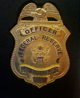 Police Patch And Badge Collectors Flickr Photo Sharing