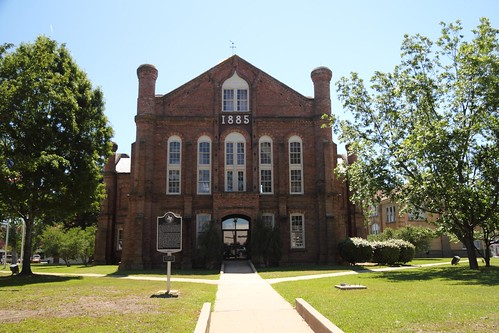 usa geotagged texas unitedstates center courthouse 1885 shelbycounty geo:lat=3179521942 geo:lon=9418168858