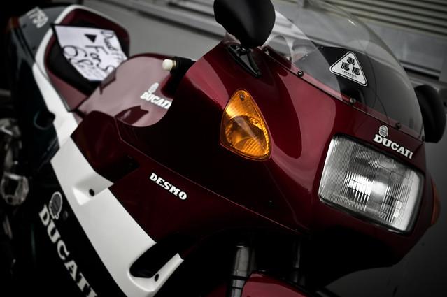 20110828 富士スピードウェイ NEX-C3
