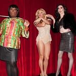 Showgirls Promo Shots 061