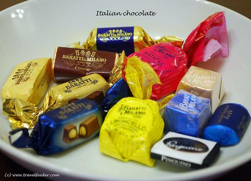 Italian_chocolate