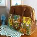 Weekender Bag by junecraft