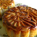 make your own mooncake recipe