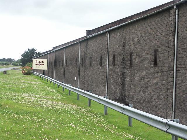 2005-07-25 108 Inchgower Distillery