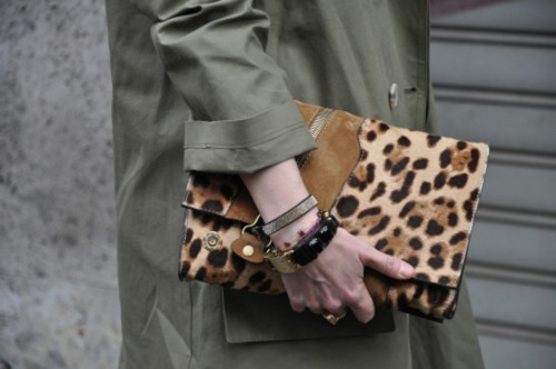 Tommy-Ton-Leopardclutch1-e1312569159225