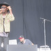 Theophilus London4