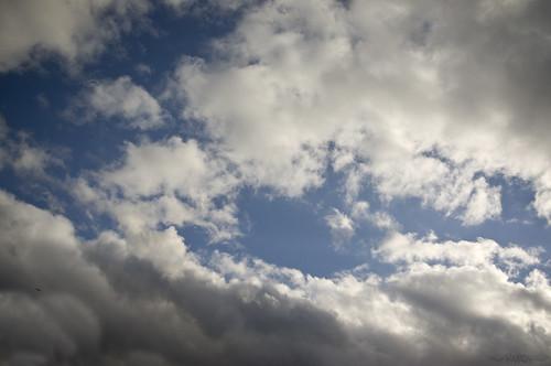 Changable Weather (271 // 14 09 11)