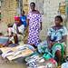 Liberia_Greenville